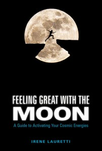 Feeling_Great_with_the_Moon